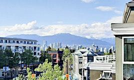 408-3480 Main Street, Vancouver, BC, V5V 3N2