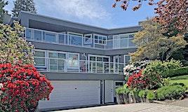 3950 Puget Drive, Vancouver, BC, V6L 2V4