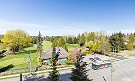 504-4691 W 10th Avenue, Vancouver, BC, V6R 2J3