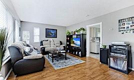 17655 97 Avenue, Surrey, BC, V4N 4B2