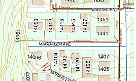 LT.3-14115 Magdalen Avenue, Surrey, BC, V4B 2W6