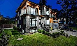 13365 57 Avenue, Surrey, BC, V3X 2S9