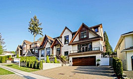 12056 101a Avenue, Surrey, BC, V3V 2Z6