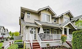 8-6568 193b Street, Surrey, BC, V4N 5S2