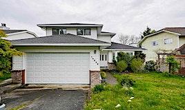 14629 Wellington Drive, Surrey, BC, V3R 0A4