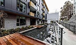 401-7428 Alberta Street, Vancouver, BC, V5X 0J5
