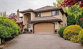 14971 82a Avenue, Surrey, BC, V3S 7R9