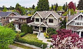 3841 W 38th Avenue, Vancouver, BC, V6N 2Y5
