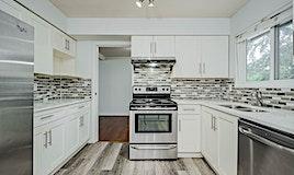15528 86 Avenue, Surrey, BC, V3S 2P8