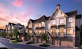 80-20487 65 Avenue, Langley, BC