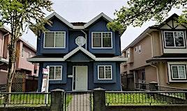 6378 Beatrice Street, Vancouver, BC, V5P 3R4
