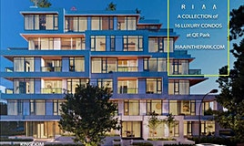 202-485 W 35th Avenue, Vancouver, BC, V5Y 2M7