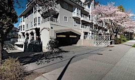 216-9979 140 Street, Surrey, BC, V3T 5W2