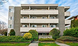 103-1515 E Broadway, Vancouver, BC, V5N 1V9