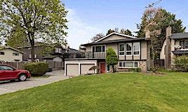 14679 89 Avenue, Surrey, BC, V3R 8A9
