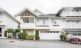 54-15037 58 Avenue, Surrey, BC, V3S 8Z5