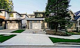 9715 182a Street, Surrey, BC, V4N 4J9