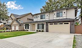 27053 29 Avenue, Langley, BC, V4W 3C3