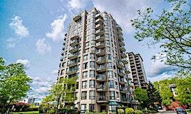 306-838 Agnes Street, New Westminster, BC, V3M 6R3