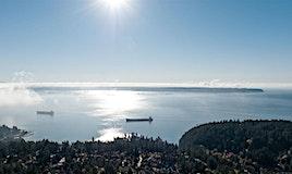 5431 West Vista Court, West Vancouver, BC, V7W 3G8