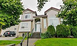 12639 67b Avenue, Surrey, BC, V3W 1G2