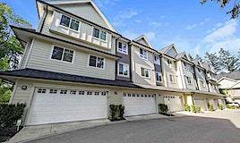30-14285 64 Avenue, Surrey, BC, V3W 1Z2
