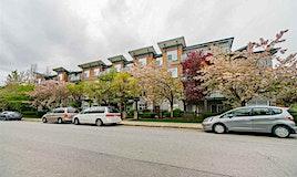 222-8183 121a Street, Surrey, BC, V3W 1S7