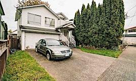 4380 Miller Street, Vancouver, BC, V5N 4A2