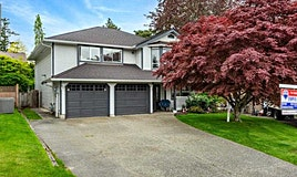 18937 60a Avenue, Surrey, BC, V3S 5R7
