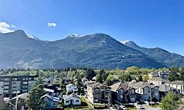 607-38033 Second Avenue, Squamish, BC, V8B 0C4