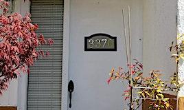 3370 Raleigh Street, Port Coquitlam, BC, V3B 4P6