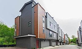 175-16433 19 Avenue, Surrey, BC, V3Z 0Z1