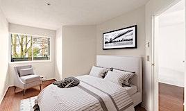 309-509 Carnarvon Street, New Westminster, BC, V3L 5S4