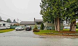 14539 72a Avenue, Surrey, BC, V3S 2G5