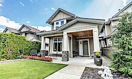 1048 B Dansey Avenue, Coquitlam, BC, V3K 3H3