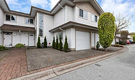 205-16233 82 Avenue, Surrey, BC, V4N 0P7