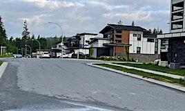 36696 Carl Creek Crescent, Abbotsford, BC, V3G 0H4