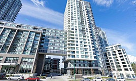 103-5515 Boundary Road, Vancouver, BC, V5R 0E3