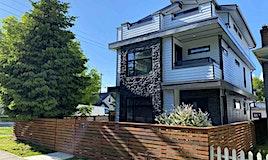 1805 E 37th Avenue, Vancouver, BC, V5P 1E9
