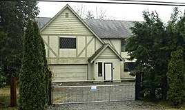 18700 92 Avenue, Surrey, BC, V4N 3Z3