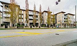 105-55 Eighth Avenue, New Westminster, BC, V3L 0E8