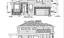 17246 59 Avenue, Surrey, BC, V3S 1Y7