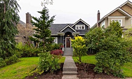 2949 W 32nd Avenue, Vancouver, BC, V6L 2B8