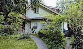 5819 Highbury Street, Vancouver, BC, V6N 1Y9
