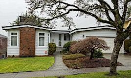 7705 Sparbrook Crescent, Vancouver, BC, V5S 3K3