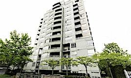 701-3489 Ascot Place, Vancouver, BC, V5R 6B6