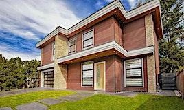5040 205a Street, Langley, BC, V3A 6B3