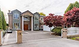 7509 Grandy Road, Richmond, BC, V7C 3T5