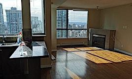 3104-1238 Melville Street, Vancouver, BC, V6E 4N2