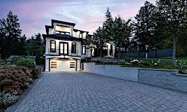 10034 Scott Road, Surrey, BC, V3V 4E4